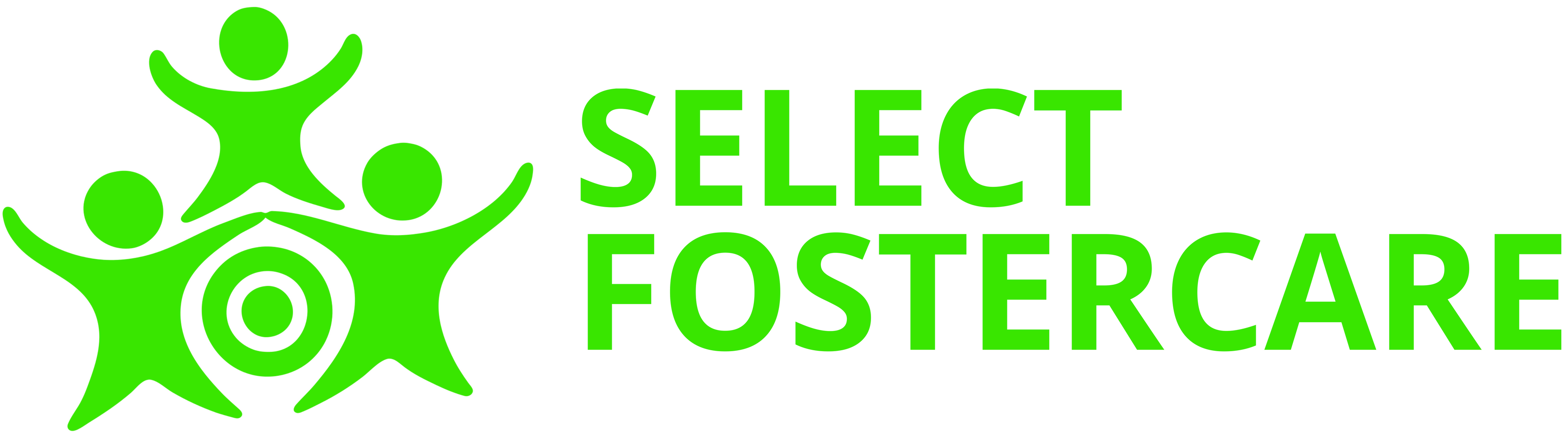 Select Fostercare